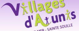 Copyright - Centre Social Villages d'Aunis