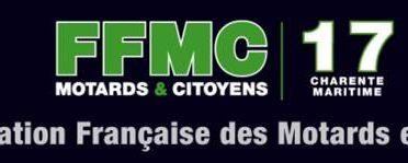 Logo de la FFMC17