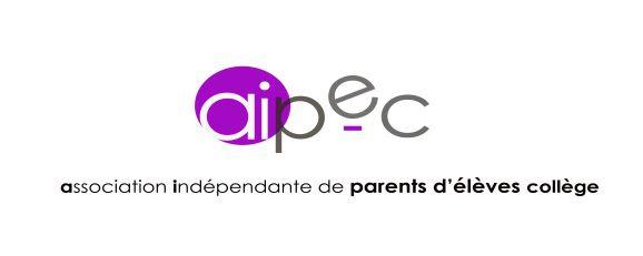 Logo AIPEC