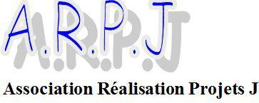 Logo ARPJ