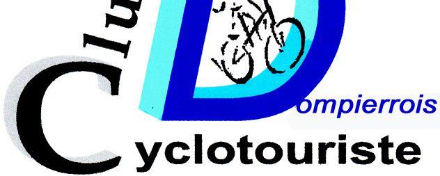 Logo du Club de Cyclo