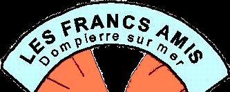 Logo des Francs Amis