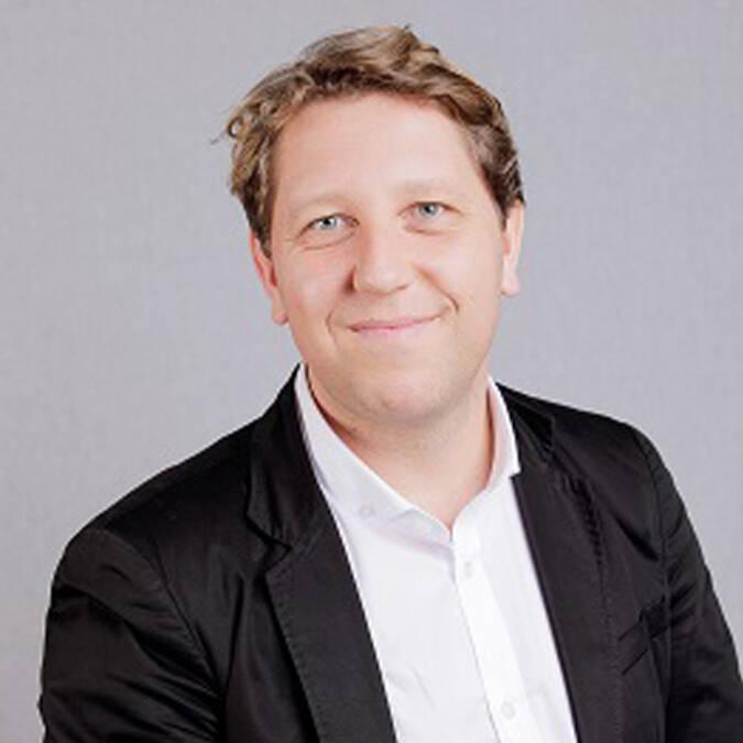 Guillaume Krabal