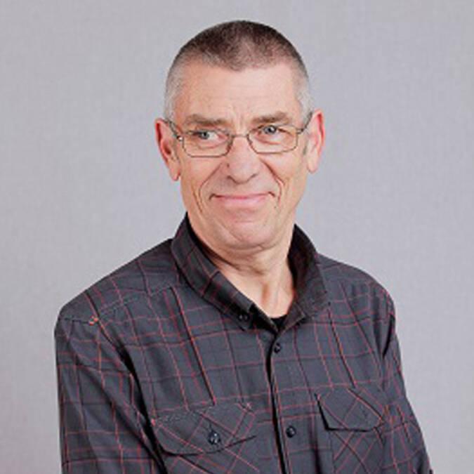 Yves Seigneurin