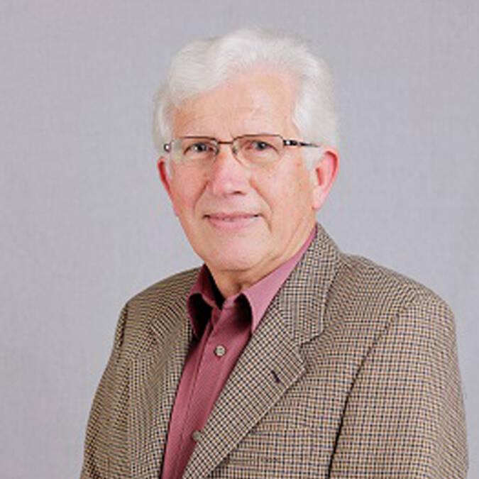 Pierre Doumeret