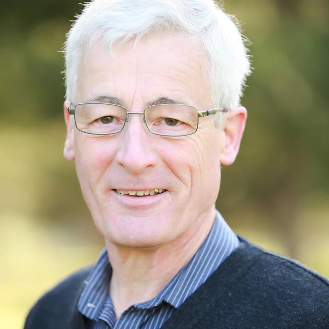 Jean-Jacques Lassalle