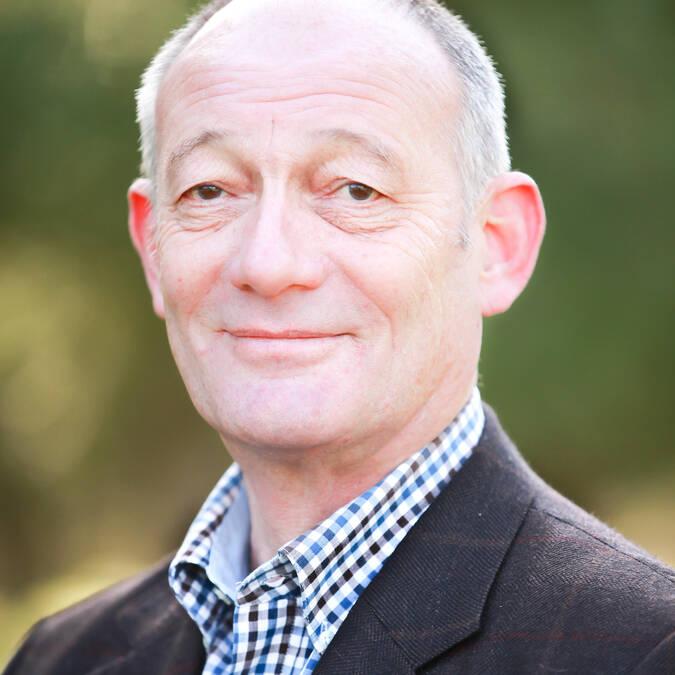 Jean-Loup Hocquet